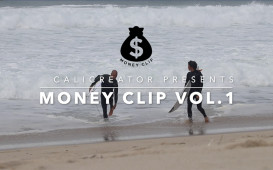 MONEYCLIP_VOL1