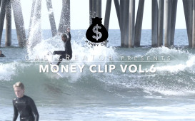MONEYCLIP_VOL6
