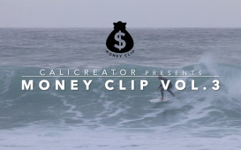 MONEYCLIP3