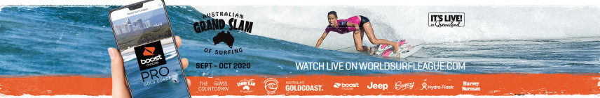 https://www.worldsurfleague.com/events/2020/spec/3567/boost-mobile-pro-gold-coast-mens