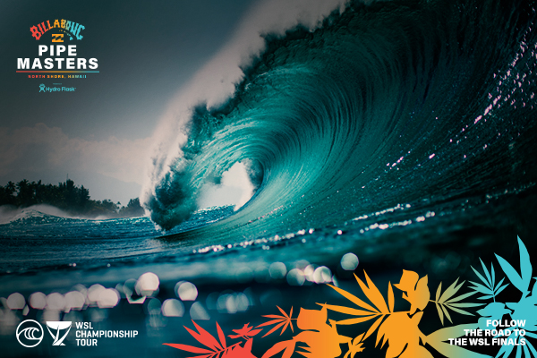 https://www.worldsurfleague.com