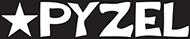 "ad_pyzel"" width="